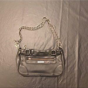 Victoria's Secret leather purse